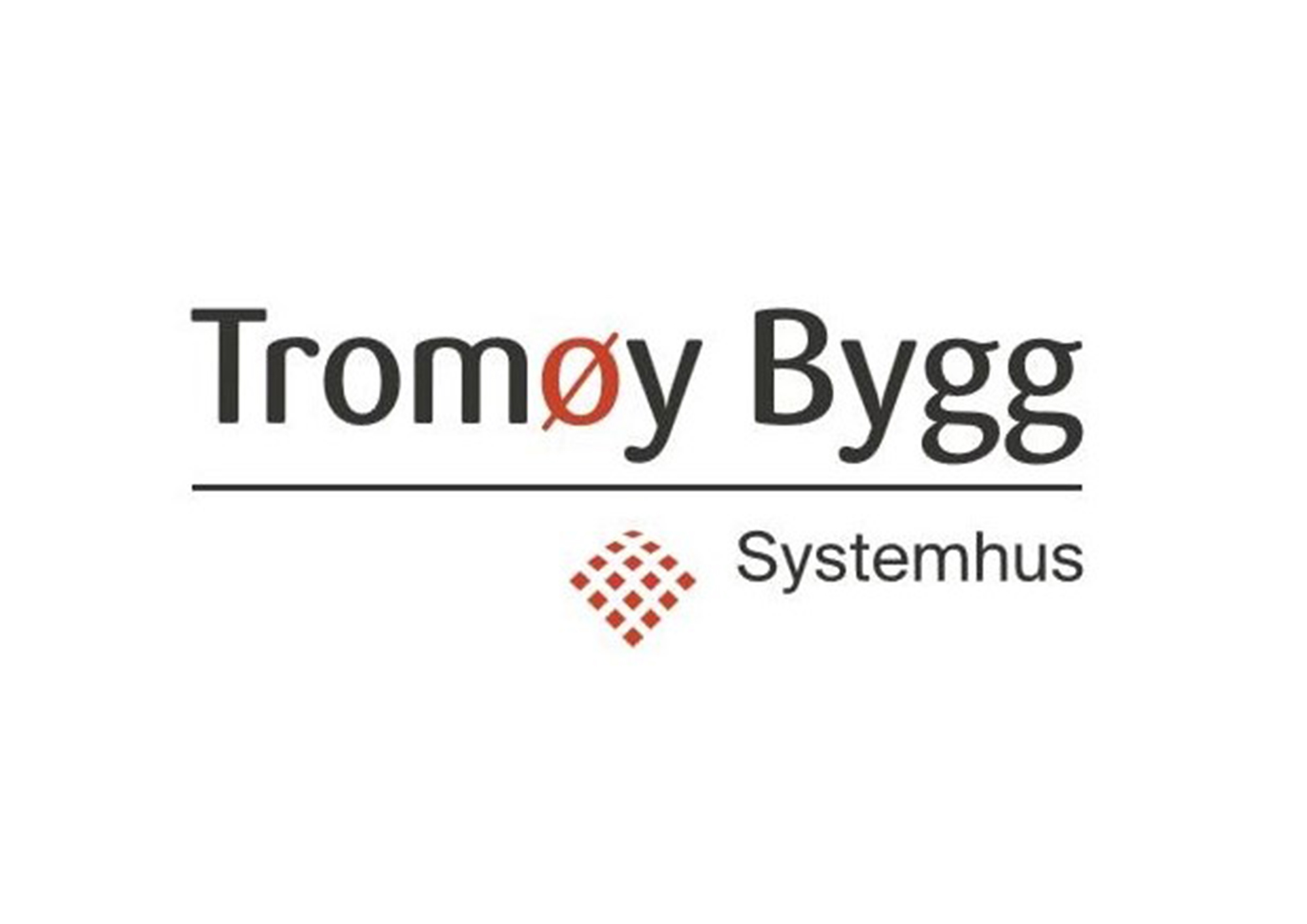 Tromøy Bygg AS