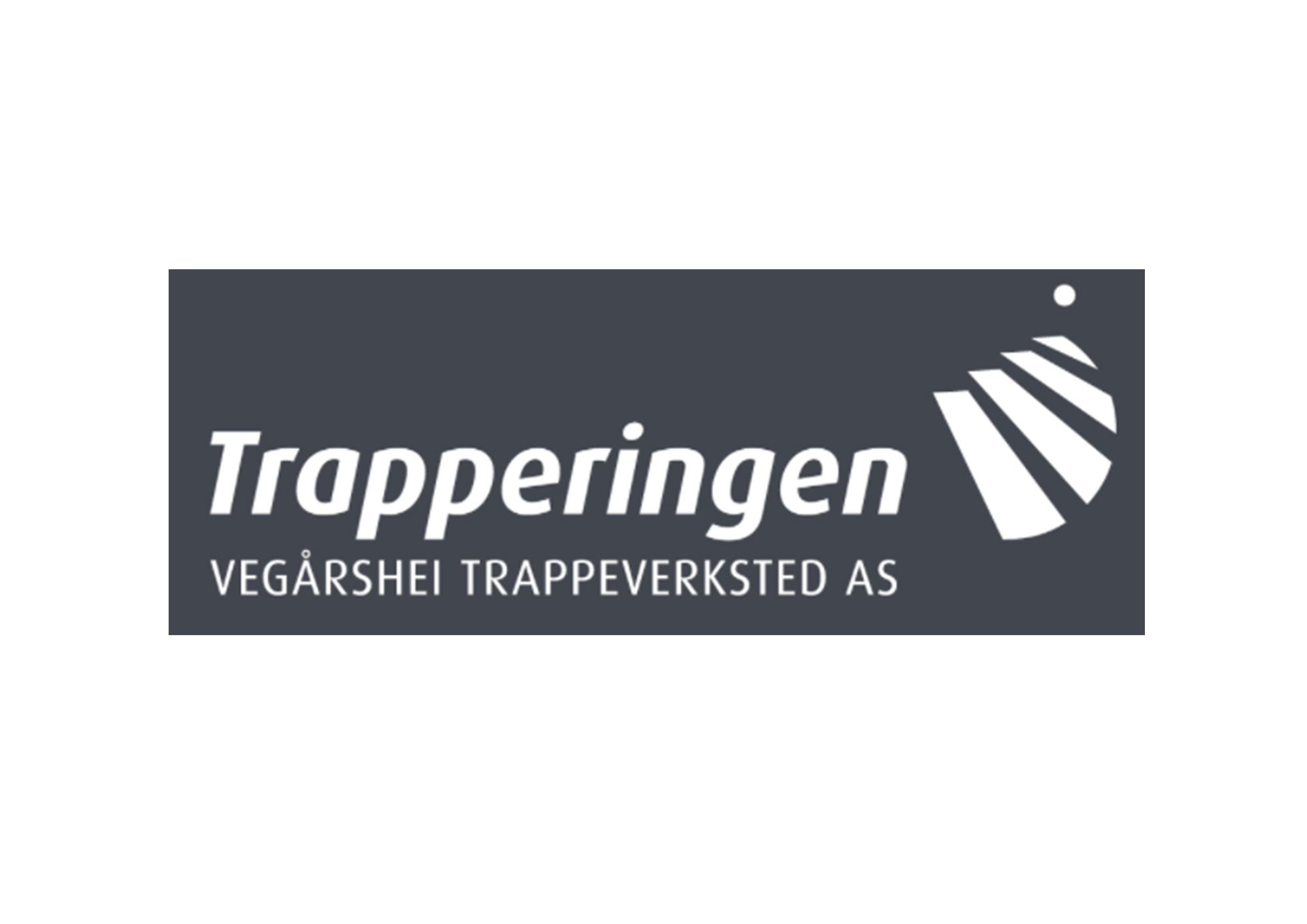 Vegårshei Trappeverksted AS
